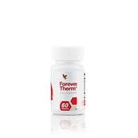 //gallery.foreverliving.com/gallery/FLP/image/2016_Product_Images/Therm_Large.png