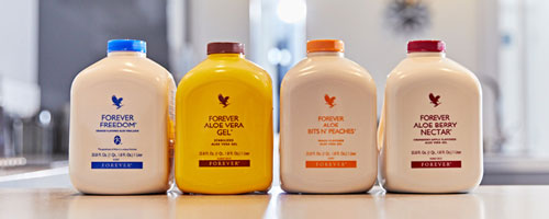 //gallery.foreverliving.com/gallery/FLP/image/2017_Category_Banners/Drinks_500x200.jpg