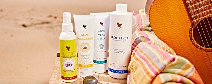//gallery.foreverliving.com/gallery/FLP/image/2017_Category_Banners/Retail_Body.jpg