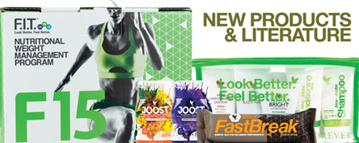 //gallery.foreverliving.com/gallery/FLP/image/2017_Category_Banners/Retail_New_Products.png