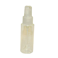 Sonya 2 oz Spray Bottle