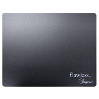 flawless by Sonya Placemats