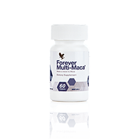 //gallery.foreverliving.com/gallery/FLP/image/2017_New_Products/215_Multi_Maca_Large.png