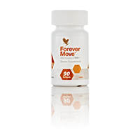 //gallery.foreverliving.com/gallery/FLP/image/2017_New_Products/551_Forever_Move_Large.png