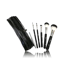 //gallery.foreverliving.com/gallery/FLP/image/2017_New_Products/6_Brush_Set_Large.png