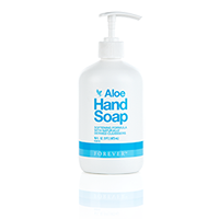 //gallery.foreverliving.com/gallery/FLP/image/2017_New_Products/Aloe_Hand_Soap_Large_UPDATED.png