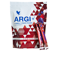 //gallery.foreverliving.com/gallery/FLP/image/2017_New_Products/Argi_bag_sticks_Large.png