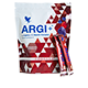//gallery.foreverliving.com/gallery/FLP/image/2017_New_Products/Argi_bag_sticks_Small.png