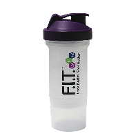 //gallery.foreverliving.com/gallery/FLP/image/2017_New_Products/FIT_Shaker_Large.png