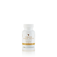 //gallery.foreverliving.com/gallery/FLP/image/2017_New_Products/ForeverGarlic_Thyme_Large.png