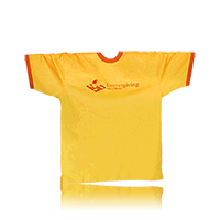 //gallery.foreverliving.com/gallery/FLP/image/2017_New_Products/ForeverGiving_Shirt_Large.png
