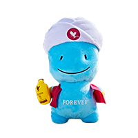 //gallery.foreverliving.com/gallery/FLP/image/2017_New_Products/Genie_Baby_large.png