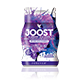 //gallery.foreverliving.com/gallery/FLP/image/2017_New_Products/JOOST_Blueberry_small.png
