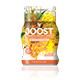 //gallery.foreverliving.com/gallery/FLP/image/2017_New_Products/JOOST_Pineapple_Small.png