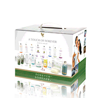 //gallery.foreverliving.com/gallery/FLP/image/2017_New_Products/Mini_TOF_Large.png