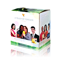 //gallery.foreverliving.com/gallery/FLP/image/2017_New_Products/TOF_Large.png