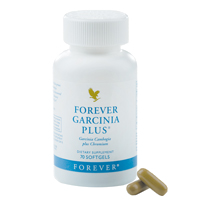 //gallery.foreverliving.com/gallery/FLP/image/2017_Products_Canada/071_Garcinia_Large.png