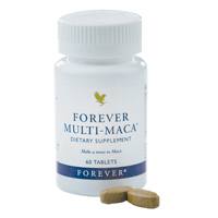 //gallery.foreverliving.com/gallery/FLP/image/2017_Products_Canada/215_Maca_Large.png