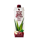 //gallery.foreverliving.com/gallery/FLP/image/2018_New_Products/Aloe_Berry_Nectar_small.png
