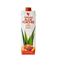 //gallery.foreverliving.com/gallery/FLP/image/2018_New_Products/Aloe_Peaches_large.png