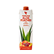 //gallery.foreverliving.com/gallery/FLP/image/2018_New_Products/Aloe_Peaches_small.png
