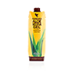 //gallery.foreverliving.com/gallery/FLP/image/2018_New_Products/Aloe_Vera_Gel_small.png