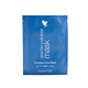 //gallery.foreverliving.com/gallery/FLP/image/2018_New_Products/Bio_Cellulose_Mask_Single_80x80.png