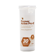 //gallery.foreverliving.com/gallery/FLP/image/2018_New_Products/Forever_Active_ProB_large.png