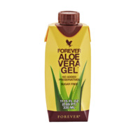 //gallery.foreverliving.com/gallery/FLP/image/2019_New_Products/Forever_AVG_330ml_200x200.png