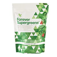 //gallery.foreverliving.com/gallery/FLP/image/2019_New_Products/SuperGreens_x200large.png