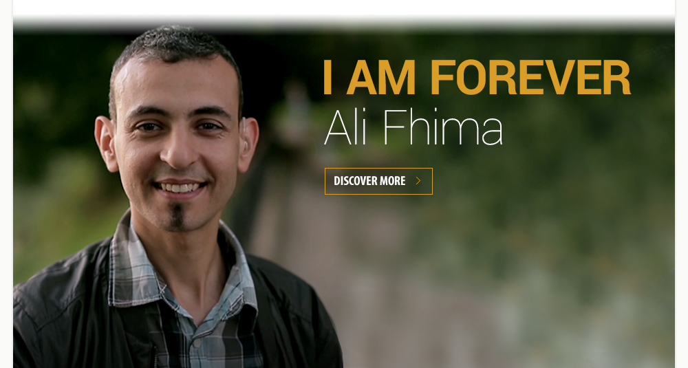 //gallery.foreverliving.com/gallery/FLP/image/Marketing/Billboards/Ali_fhima_billboard.jpg
