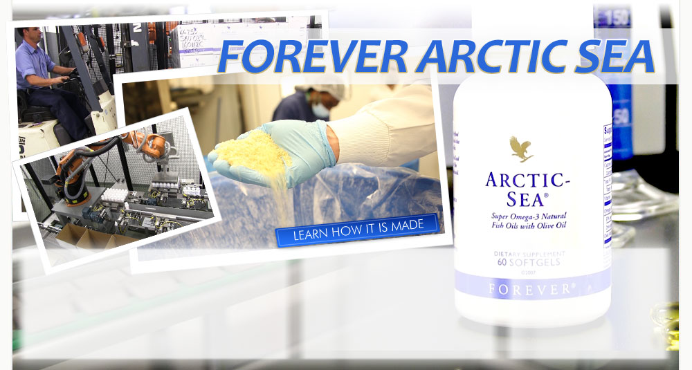 //gallery.foreverliving.com/gallery/FLP/image/Marketing/Billboards/ArcticSea_billboard.jpg