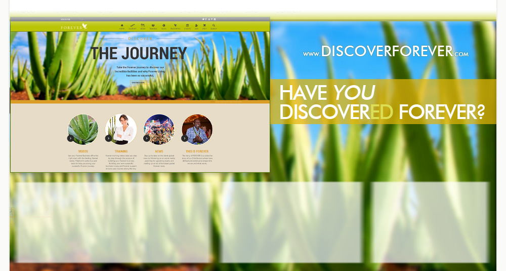 //gallery.foreverliving.com/gallery/FLP/image/Marketing/Billboards/DiscorverForever_Billboard.jpg