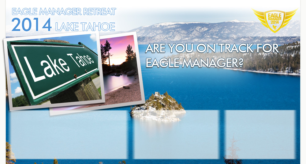 //gallery.foreverliving.com/gallery/FLP/image/Marketing/Billboards/EagleManagerRetreat2014Billboard.jpg