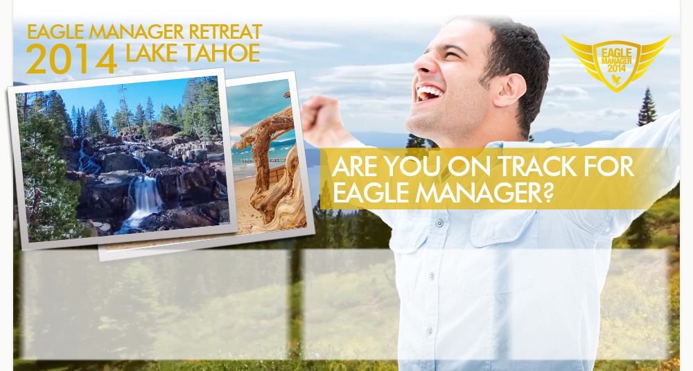 EagleManagerRetreatBillboard2b.