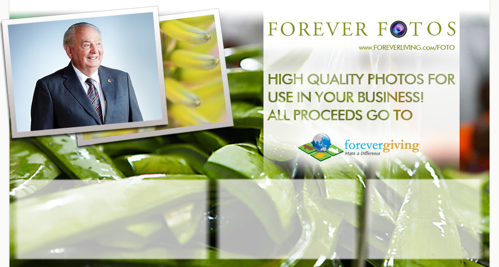 //gallery.foreverliving.com/gallery/FLP/image/Marketing/Billboards/ForeverFotos_Billboard.jpg