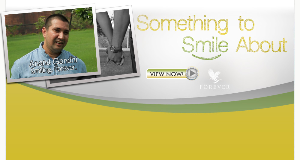 //gallery.foreverliving.com/gallery/FLP/image/Marketing/Billboards/ForeverSmile_AGandhi_Billboard.jpg