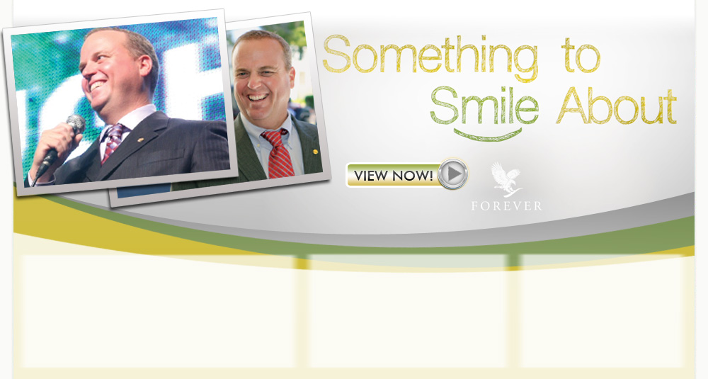 //gallery.foreverliving.com/gallery/FLP/image/Marketing/Billboards/ForeverSmile_Gregg_Billboard.jpg