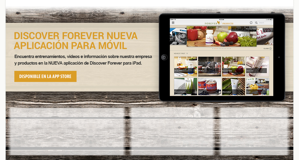 //gallery.foreverliving.com/gallery/FLP/image/Marketing/Billboards/Marketing-Billboard_Mobile-App_Spanish_R1.jpg