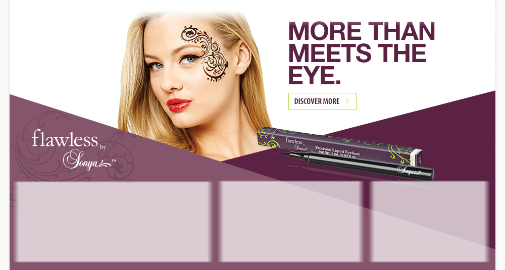 //gallery.foreverliving.com/gallery/FLP/image/Marketing/Billboards/banner_Liquid-Eye-Liner_Boxes.jpg