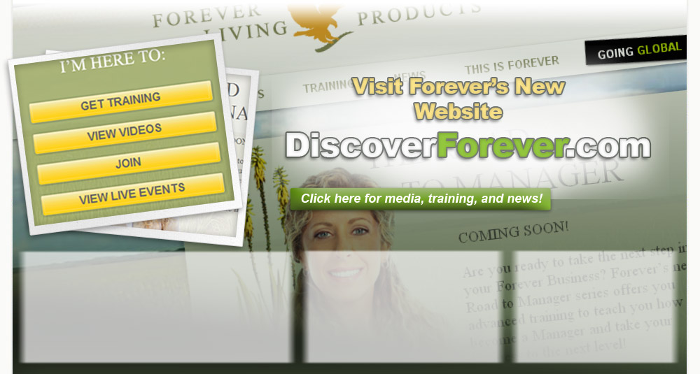//gallery.foreverliving.com/gallery/FLP/image/Marketing/Billboards/discover_billboard.jpg