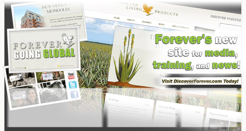 //gallery.foreverliving.com/gallery/FLP/image/Marketing/Billboards/discover_billboard5.jpg