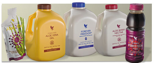 //gallery.foreverliving.com/gallery/FLP/image/Marketing/New_Distrib_Product_Banners/DRINKS-BANNERS_CAN.jpg