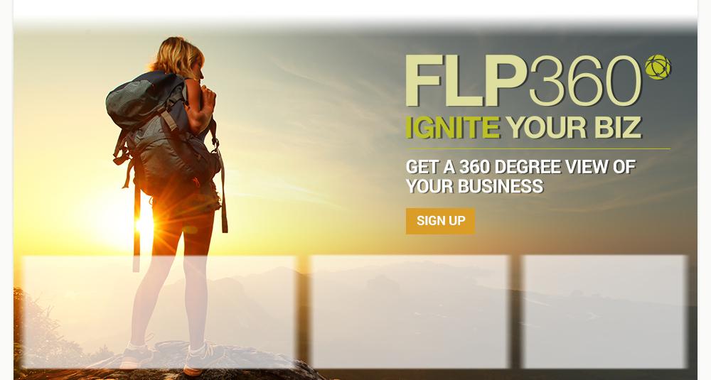 gallery foreverliving gallery FLP image Marketing flp360 R1 jpg