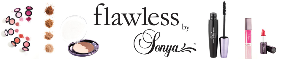 //gallery.foreverliving.com/gallery/FLP/image/categories/2013_Categories_Banners_New/Sonya_Flawless_Mkt_banner_950x200.jpg