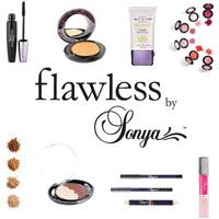 flawless by Sonya™