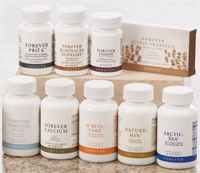 //gallery.foreverliving.com/gallery/FLP/image/categories/Nutrition_large.jpg