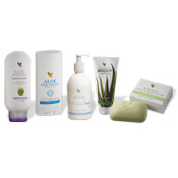 //gallery.foreverliving.com/gallery/FLP/image/categories/PersonalCare_2012_large.jpg