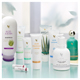 //gallery.foreverliving.com/gallery/FLP/image/categories/Personal_Care_small.jpg