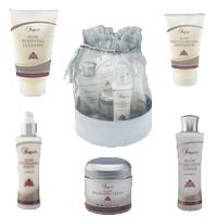 //gallery.foreverliving.com/gallery/FLP/image/categories/Sonya_Skin_Care_R_large.jpg